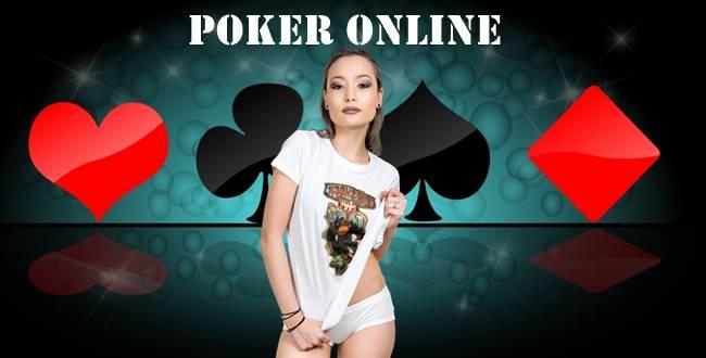 Tips dan Trik Main Kartu Poker Online Yang Mudah