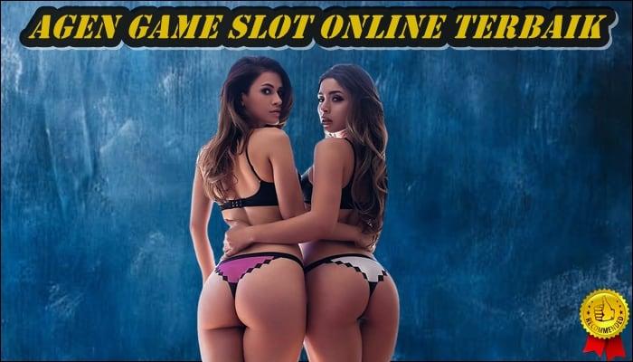 5 Kriteria Agen Game Slot Online Terbaik